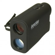 Longridge Pin Point Laser Distance Finder