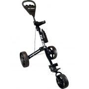 Wózek do golfa Longridge Tri Cart