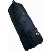 Longridge Wheeled Travelcover