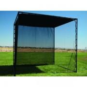 Master Cage siatka golfowa 3x3x3 metry