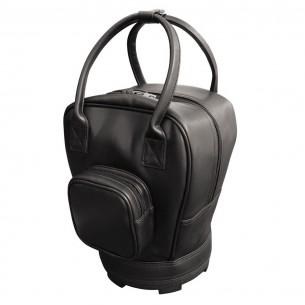 Practice Ball Bag torba na piłki