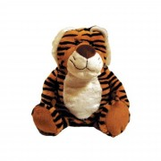 Masters Tiger Headcover