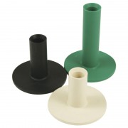 Rubber Tee 3pack