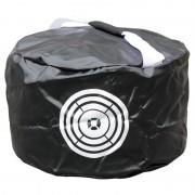 Masters Impact Bag