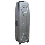 Masters TourDri Travel Hardcase torba podróżna