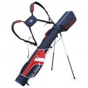 Torba golfowa Masters SL500
