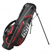 Masters SL650 torba golfowa
