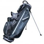 Masters WR752 Waterproof Standbag torba wodoodporna