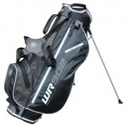 Torba golfowa wodoodporna Masters WR902 Waterproof Standbag