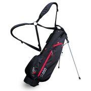 Torba golfowa Masters SL650