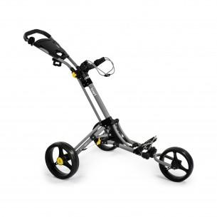 Wózek golfowy Masters iCart GO