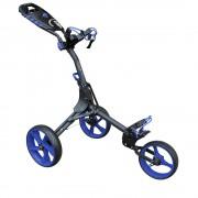 Masters iCart Compact Evo wózek golfowy