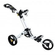 Master iCart GO wózek golfowy