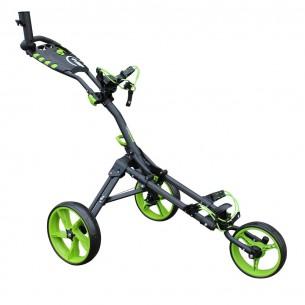 Masters iCart ONE Compact wózek golfowy