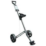 Wózek golfowy Masters 3 Series Alu