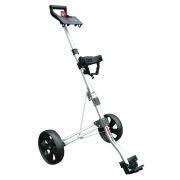 Wózek golfowy Masters 5 Series Compact