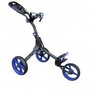 Wózek golfowy Masters iCart Compact Evo