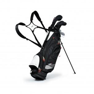 Masters GX1 męski zestaw golfowy
