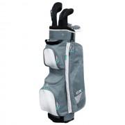 Masters GX1 damski zestaw golfowy