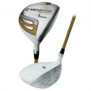 Masters MC-J520 Driver Juniorski