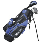 Masters MC-J520 Junior Package