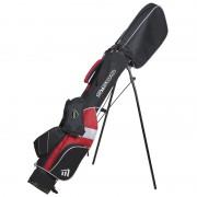 Masters S500 torba golfowa