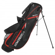 Masters S:650 Stand Bag