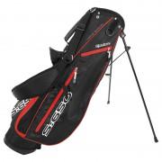 Masters S:650 torba golfowa