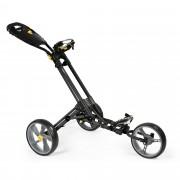 Wózek golfowy Masters iCart ONE Compact