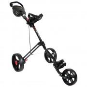 Masters 5 Series wózek golfowy