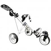 Mkids Junior Trolley wózek golfowy