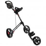 Wózek golfowy Masters 5 Series