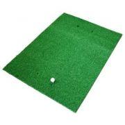 Practice Mat 95x120cm