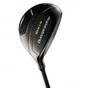 MD Golf Superstrong STR15 Fairway Wood