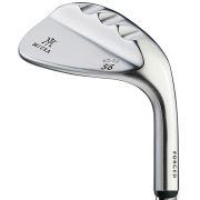 Miura K-Grind 2.0 Wedge kij golfowy