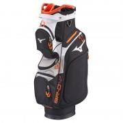 Torba golfowa Mizuno BR-D4C Cartbag - 4 kolory