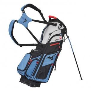 Torba golfowa Mizuno BR-D4 Standbag