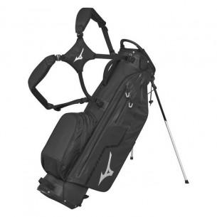 Torba golfowa Mizuno BR-DRI Waterproof Standbag - 4 kolory