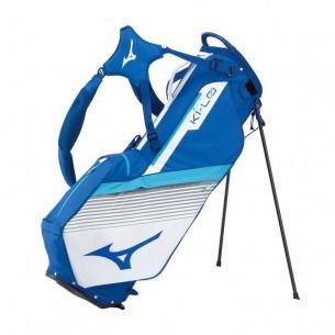 Torba golfowa Mizuno K1-LO Standbag (tylko 1,2kg) (6 kolorów)