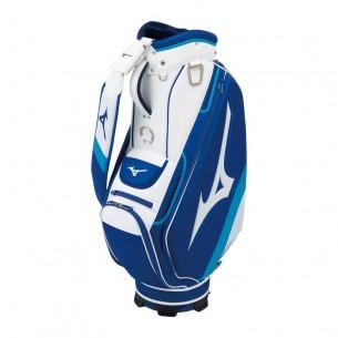 Torba golfowa Mizuno Midsize Staff Bag