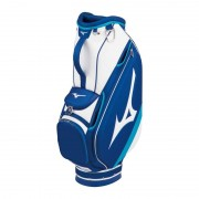 Torba golfowa Mizuno Tour Cart Bag