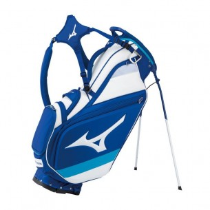 Torba golfowa Mizuno Tour Standbag (2 kolory)