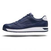 Mizuno G-Style navy buty golfowe