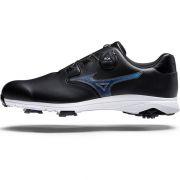 Mizuno Nexlite GS navy BOA buty golfowe
