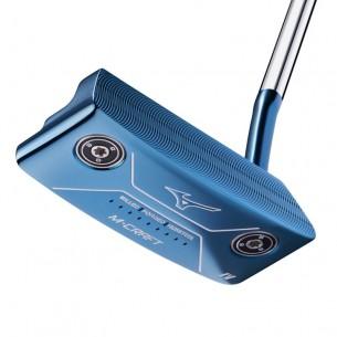 Mizuno M-Craft IV Putter kij golfowy