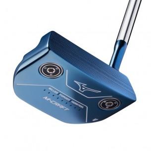 Mizuno M-Craft V Putter kij golfowy