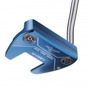 Mizuno M-Craft VI Putter kij golfowy