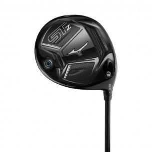 Mizuno ST-Z Driver kij golfowy