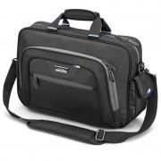 Mizuno Organiser torba na laptopa i dokumenty