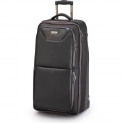 Mizuno Traveller Suicase walizka podróżna